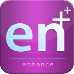 EnhanceTrainer