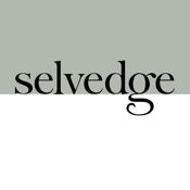 Selvedge app review