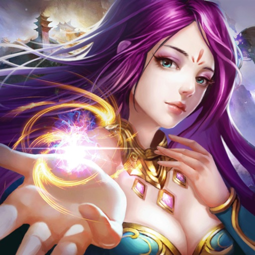 Tales of Sword - ตำนานกระบี่