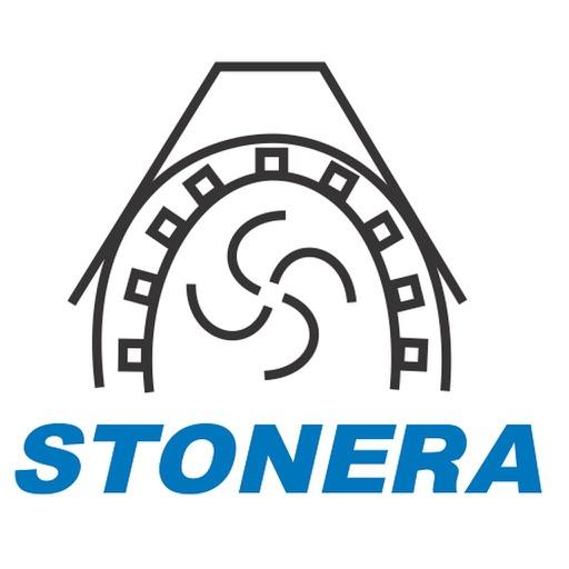 Stonera