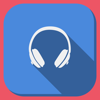 Radio USA - American radios