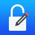 SecurNote icon