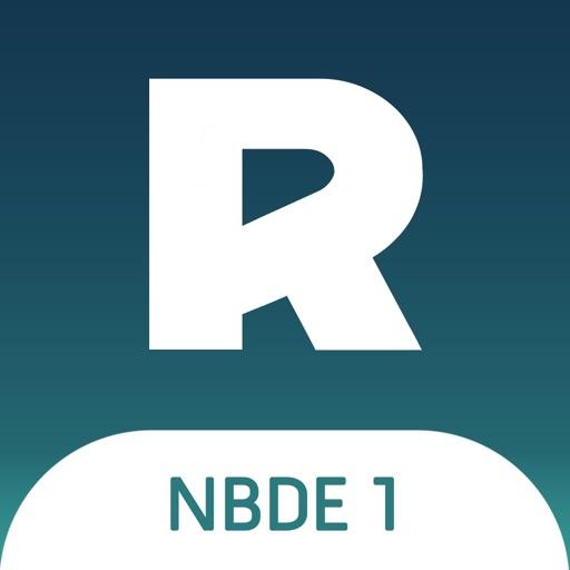 Dental Board Test Prep - NBDE 1 Practice Exam Q&A Icon
