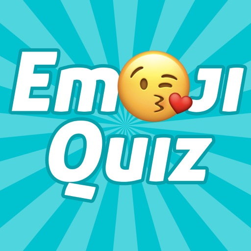 Guess Emoji – Word Game