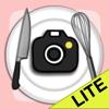 Receta Selfie Lite - Cookbooks