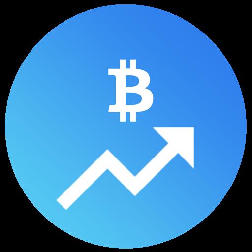 CoinNow-코인나우 실시간 암호화 화폐 가격정보