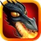 Join a rowdy band of heroes to brawl with vicious dragons and mighty monsters in DragonSoul