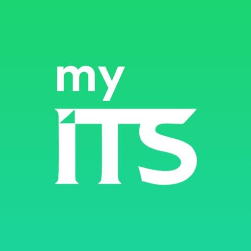 myITS Mahasiswa
