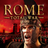 Feral Interactive Ltd - ROME: Total War  artwork