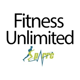 Fitness Unlimited Magazine