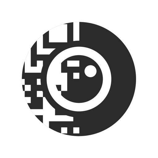 QRコードリーダー QRコード読み取りアプリ