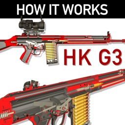 How it Works: HK G3