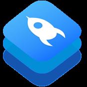 Iconkit app review