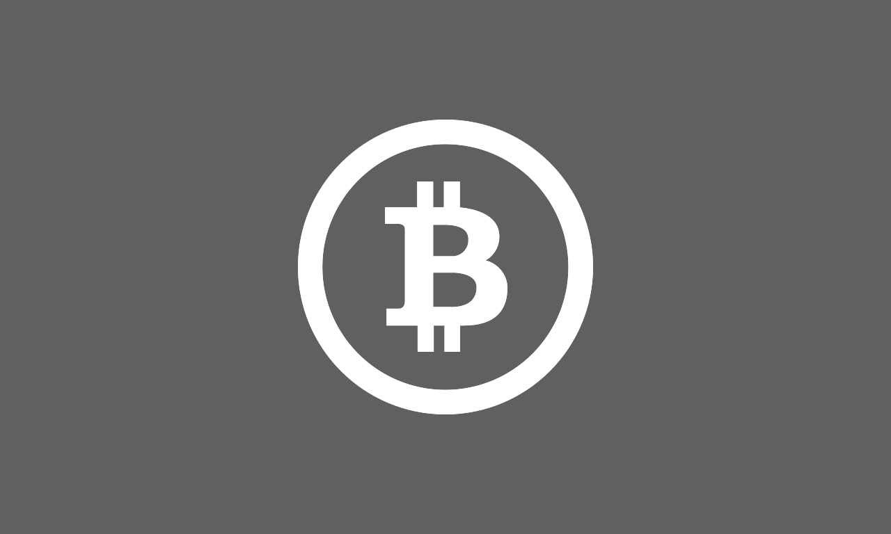 CryptoCurrency TV