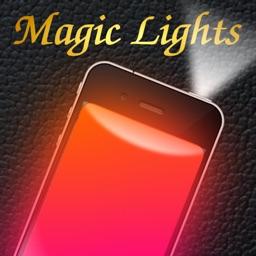 Magic Lights Deluxe