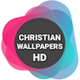 Christian Wallpapers HD & 4K
