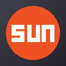 Sun XMD Mobile