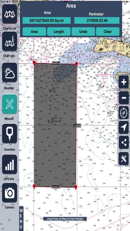 Illinois Raster Maps screenshot-4