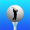 Golf GPS - 高爾夫測距儀計分卡統計與投注