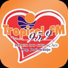 Rádio Tropical 95,9 FM icon