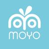 Moyo Oficial