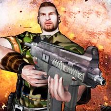 Activities of Sniper Shooting : 3D Gun Fight