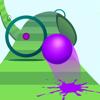 tastypill - Slime Road artwork