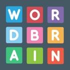 WordBrain HD - Puzzle Crossword icon