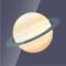 Planett is a simple planner/todo-list app