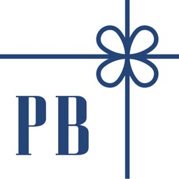 Pottery Barn Wedding Registry