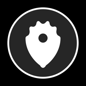 Oystour app