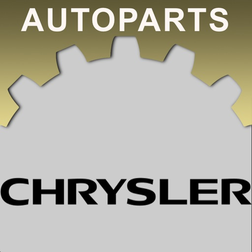 Autoparts for Chrysler