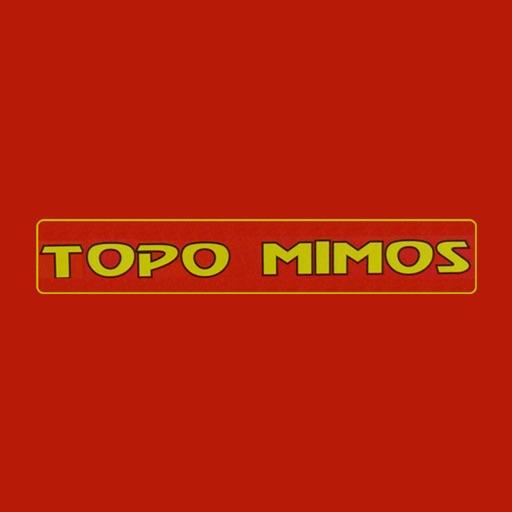 Topo Mimos