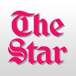 The Star SA