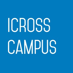 iCrossCampus