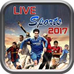 Live Sports TV 2017