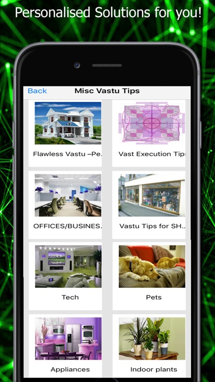 Feng Shui & Vastu Tips, Hacks For Home & Office screenshot-4