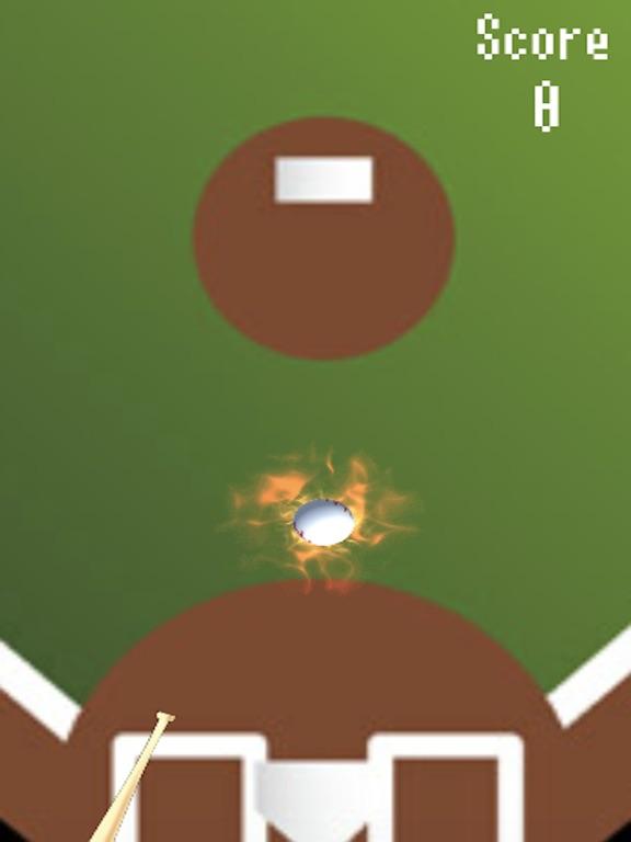 魔球野球盤 screenshot 8