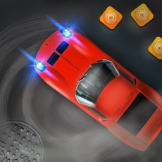 Activities of Donuts Drifting 3D