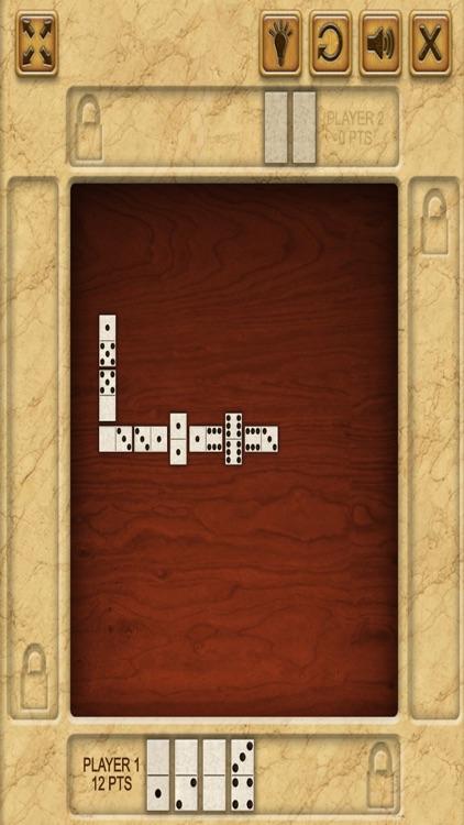 Domino Blocks Puzzle Game screenshot-3
