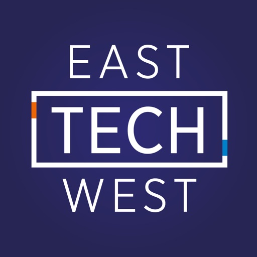 CNBC's East Tech West