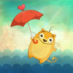 Miao Summer Dive