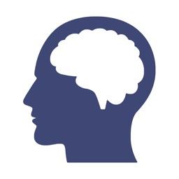 BrainSights - Neuroscience