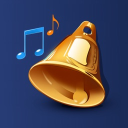 Ringtones - Music Ring Tones
