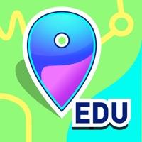Codes for Waypoint EDU Hack