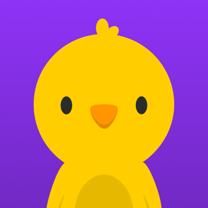 Polly - Polls for Snapchat Social Networking app