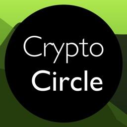 CryptoCircle