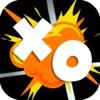 Tic Tac Toe 2 - XO Multiplayer