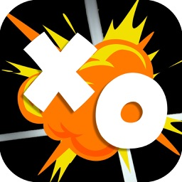 Tic Tac Toe 2 - XO Multiplayer