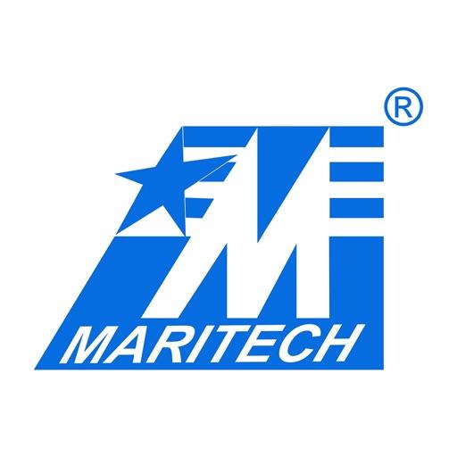 AIS-MARITECH